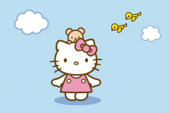 hello_kitty_18