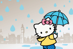 hello_kitty_19