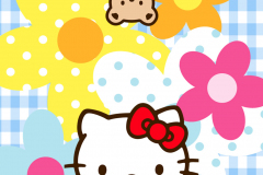 hello_kitty_20