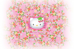 hello_kitty_23