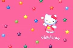 hello_kitty_24
