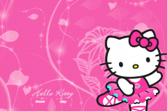 hello_kitty_25