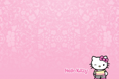 hello_kitty_27