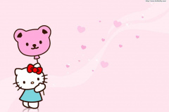 hello_kitty_28