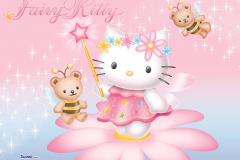 hello_kitty_29