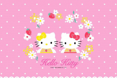 hello_kitty_31
