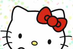 hello_kitty_33
