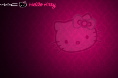 hello_kitty_35