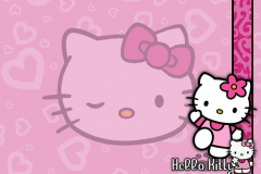 hello_kitty_36