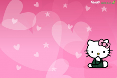 hello_kitty_37