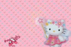 hello_kitty_38