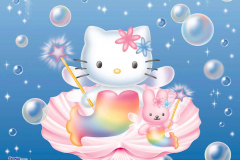 hello_kitty_39