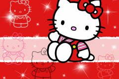 hello_kitty_40