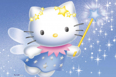 hello_kitty_41