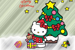 hello_kitty_42