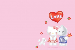 hello_kitty_44