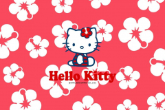 hello_kitty_45