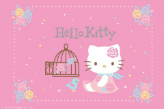hello_kitty_48