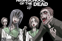 highschool-of-the-dead-zombie-school-girls-wallpaper