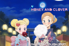 honey-and-clover-06