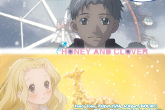 honey-and-clover-07
