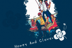 honey-and-clover-51