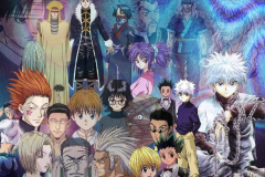 hunter-x-hunter-cast-spread-wallpaper