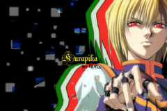 hunter-x-hunter-kurapika-red-eyes-wallpaper