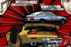 InitialD_wallpapers_1
