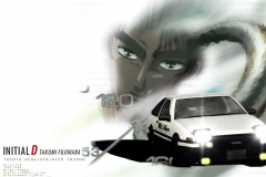 InitialD_wallpapers_104