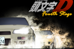 InitialD_wallpapers_2