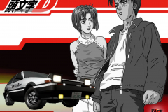 InitialD_wallpapers_6