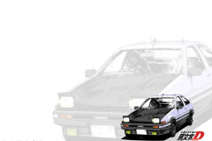 initial-d-thread-why-not-wallpaper-with-1024x768-resolution_2310