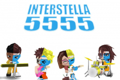 interstella-5555-11