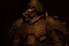 armor-figure-jin-roh-mask-soldier
