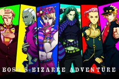 jojos-bizarre-adventure-bosses-wallpaper