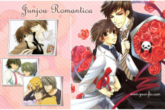 Junjou_Romantica_by_Syk_Art