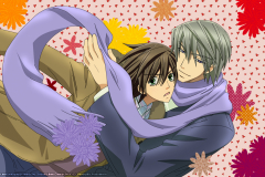 Junjou_Romantica_wallpaper_by_susan_chan