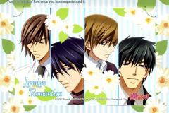 Terrorist-and-Egoist-junjou-romantica-18744107-1827-1290