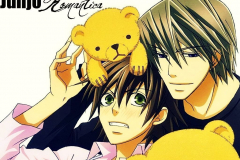 romantic-couple-in-rain-junjou-romantica-fanpop-160720