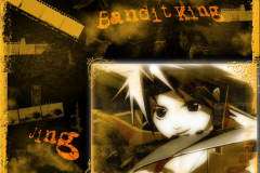 king_of_bandit_jing_12