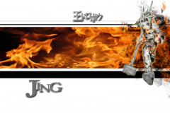king_of_bandit_jing_13
