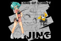 king_of_bandit_jing_31